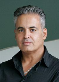 Michael Yousef